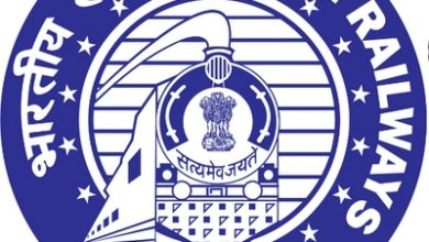 Railways Completes Solar Power Installations At 960 Stations