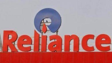 Photo of Reliance Retail asset monetization picks up pace