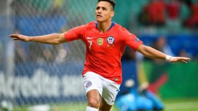 Photo of Sanchez says he wanted Man United exit after first training session