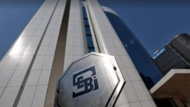 Photo of SEBI issues framework for negative pricing in commodity futures