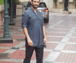 Sharman Joshi Wants More Comedy Films Shows In Ott Space