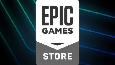 Sign In With Apple For Fortnite Extended Says Epic Games