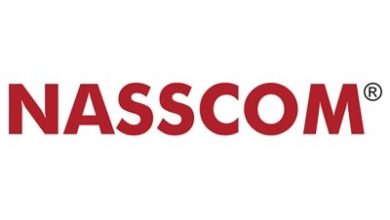 Smbs Can Account For 30 Of Indias Public Cloud Market Nasscom