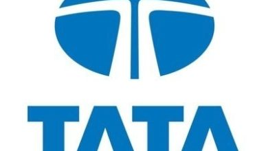 Photo of SP Group slaps notice for damages against directors of Tata Sons