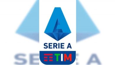 Spsn To Broadcast 2020 21 Season Of Serie A In India