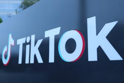 Tiktok Parent Gives Bonuses To Employees Amid Us Pressure