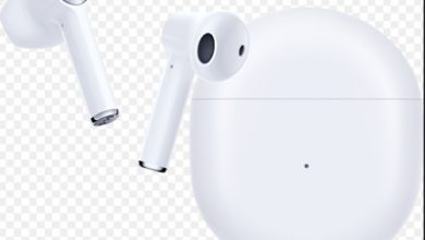 Us Customs Seizes 2000 Oneplus Buds As Counterfeit Apple Airpods