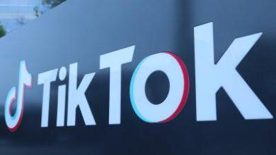 Photo of US deadline on TikTok sale coercive robbery: China