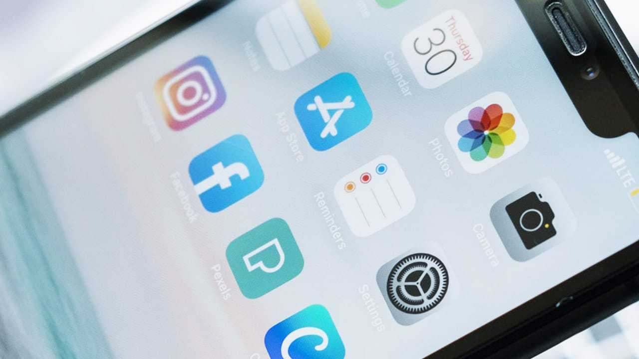 India Open To Launching Own Mobile App Store
