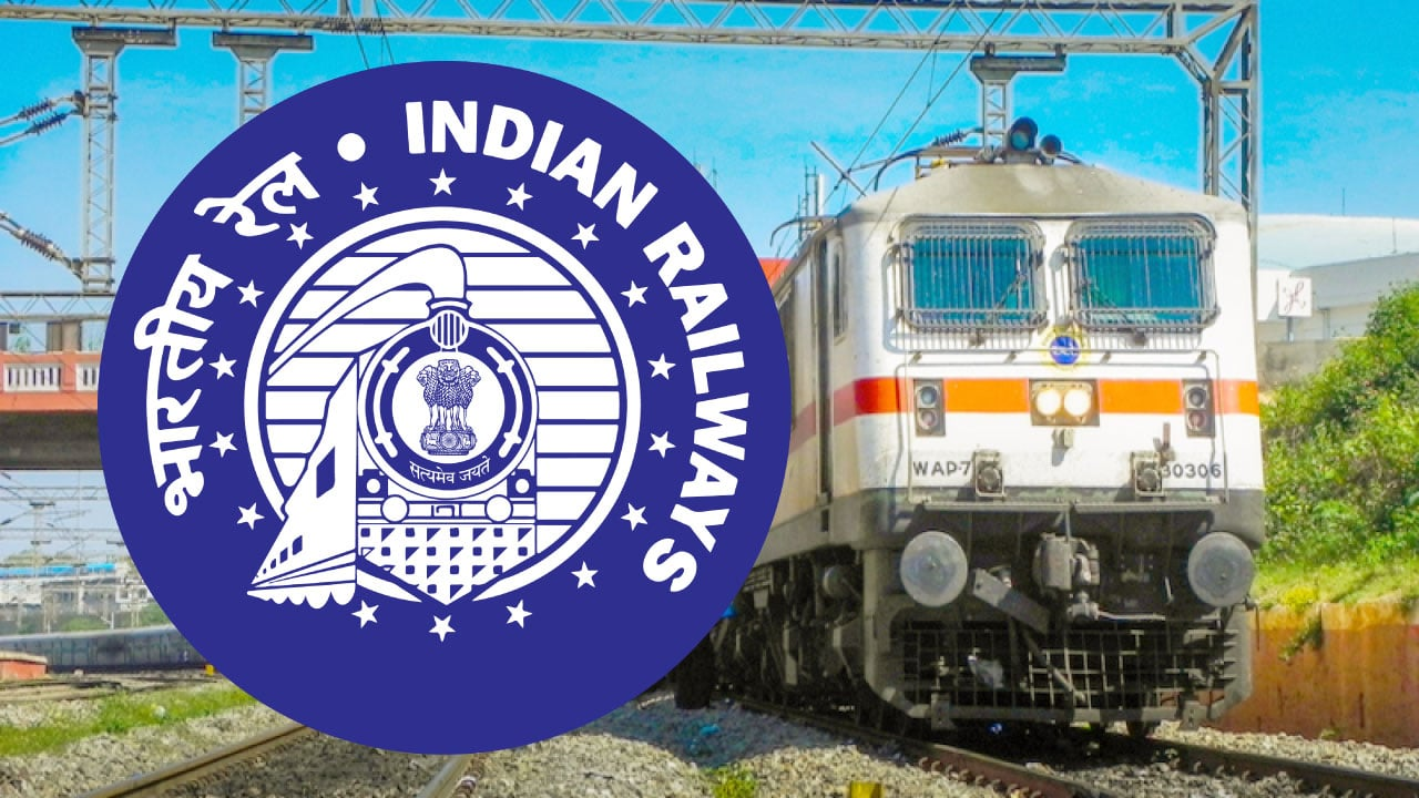 Indian Railways To Run 200 Special Trains