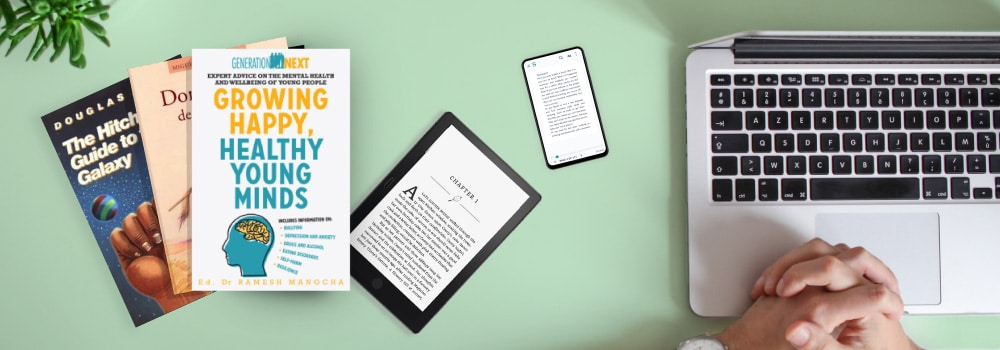 Reselling E Books With Master Reselling Rights