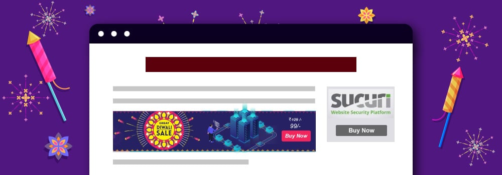 Digital Products Related Blogs Perform Well In Diwali Festival