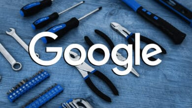 Google Launches New Crawl Stats Report In Search Console