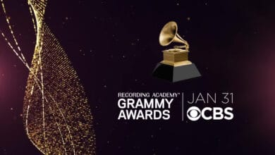 How To Watch The 2021 Grammy Nominations Live Stream