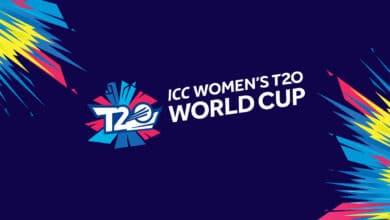 I C C Officially Postpones Women's T20 World Cup