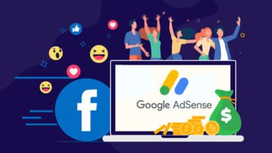 Is Facebook Traffic Suitable For Your Ad Sense Monetized Blog