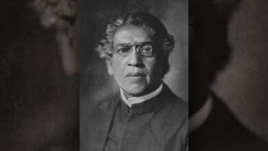 Mamata Banerjee Remember Jagadish Chandra Bose 162nd Birthday