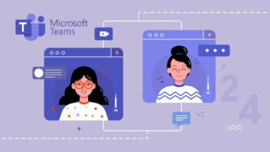 Microsoft Teams Offers Free All Day Video And Voice Calling
