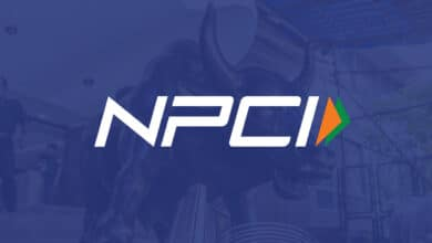 National Payments Corporation Of India Widens Its Shareholding Amount