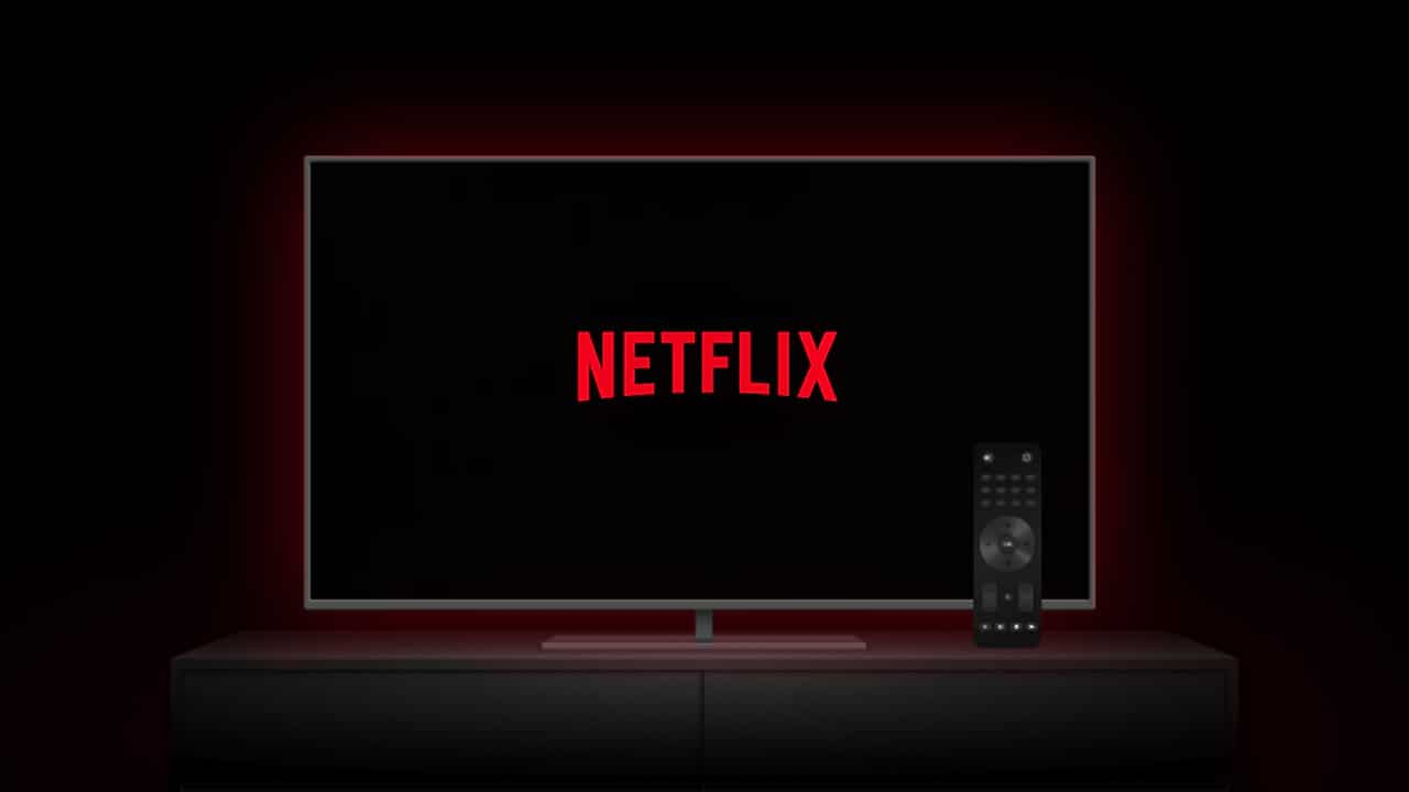 Netflix To Offer Free Streaming For 2 Days