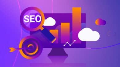 S E O Strategies To Help Improve Website Rankings