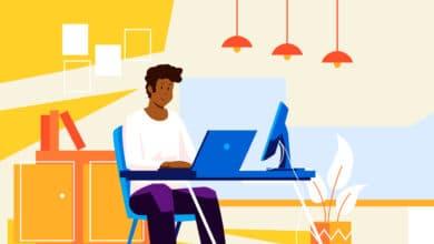 Salesforce Latest Survey On Indian Participants