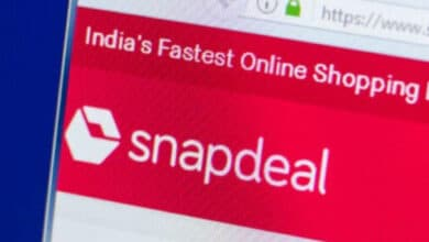 Snapdeal Reveals Popular People Choices This Festive