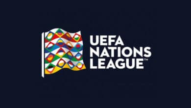 U E F A Nations League Spain Clashes Germany By 6 0